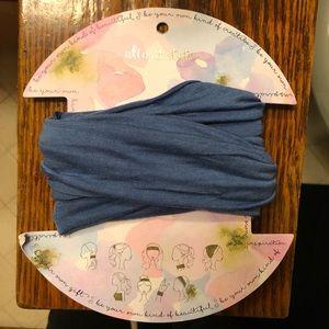 Altar'd State Multi Purpose Headband